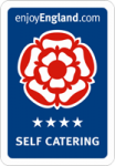 4 star self catering